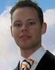 Rogier Mensink